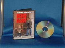 ADAM SANDLER JOEY LAUREN ADAMS Big Daddy DVD JON STEWART ROB SCHNEIDER
