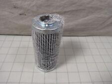 "Baldwin PT8895-MPG Heavy Duty Hydraulic Filter Element 4-9/16"" L 2-3/32"" OD NEW"