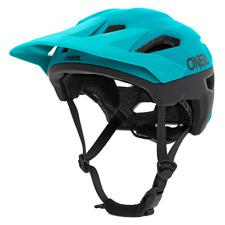 O'Neal Trailfinder MTB Cycle Bike Helmet Split Teal