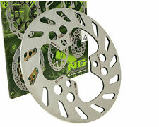 Brake Disc for Gas Gas Motorhispania RYZ Peugeot XPS