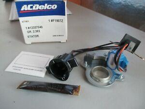 Distributor Ignition Pickup ACDelco Pro F1907Z GM 12337040 Ford Jeep CJ Bronco