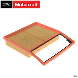 For Ford C-Max Fusion 2013-2018 Lincoln MKZ 2013-2018 Air Filter Motorcraft
