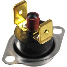 Heil Replacement  Reset Rollout Limit Switch Out 300 In  1005549 By Packard