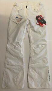 Helly Hansen Legendary Ski Pants Ladies SIZE UK 8 (XS) REF J169