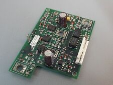 5201263452  - TELEMECANIQUE -  52012-634-52 / GATE DRIVE BOARD ATV66 USED