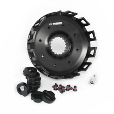 Clutch Basket For 1998 Suzuki RM125 Offroad Motorcycle Wiseco WPP3008