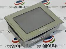 PRO-FACE / DIGITAL / GP2301-LG41-24V 60days Warranty