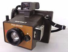polaroid ee-33 fotocamera, perfetta