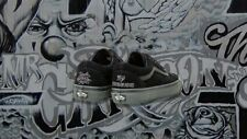 Mister Cartoon Vans
