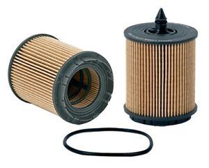 Engine Oil Filter FVP G7082