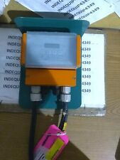 Hart, Neles Automation, Pulp Meter Used 11B5