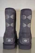 Botas de mujer grises UGG Australia