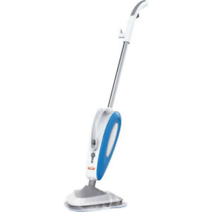 Vax Total Home Master Duet Master S7 Series Steam Mop - PARTS - LOOK!