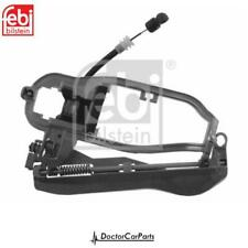 Door Handle Mounting or Seal Front/Left for BMW X5 E53 3.0 4.4 4.6 4.8 00-06