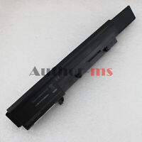 New 8Cells Laptop 50TKN GRNX5 0XXDG0 Battery for Dell Vostro 3300 3350 80Wh