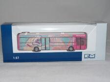 Rietze 71823 MERCEDES-BENZ O 405 - Essl Museum (AT) NEU + OVP