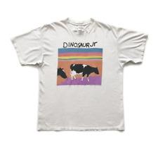 1995 DINOSAUR JR T-shirt Tee Men All Size S-234XL PP804