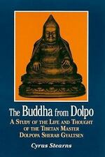 SUNY Series in Buddhist Studies: The Buddha from Dolpo : A Study of the Life an…