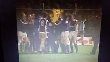 Hajduk Split 1-1 (0-3) Austria Wien 15-03-1978 CWC 1/4 final, Sara, Prohaska DVD