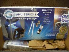 Fresh-Aire Uv - Germ Killing Uv Light - Tuv-200S-1