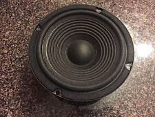 JBL Other Speaker Woofers