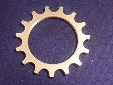 SunTour S-15T Cog New Winner Ultra-6 Freewheel NEW / NOS Vintage Road / MTB