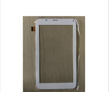 "New 7"" inch Touch screen panel Digitizer For WayteQ xTAB 7X  F8"