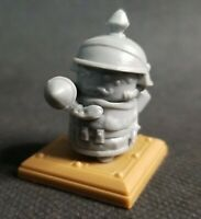 RIVET WARS EASTERN FRONT BLIGHT FORCE PANZERFAUST MINT SEE PICS