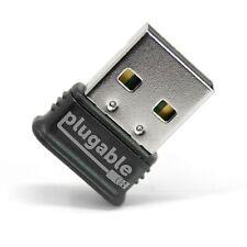 Plugable USB-BT4LE USB Bluetooth 4.0 Low Energy Micro Adapter