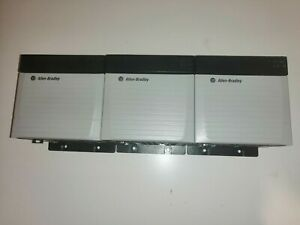 """Allen-Bradley 1756-PA75R/A """"USED in good condition"""""""