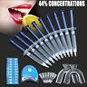 10X Dental Teeth Whitening Carbamide Peroxide Bleaching System Kit Oral Gel Set