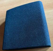 Bose - Griglie ORIGINALI di ricambio per cubetti Bosecube - Acoustimass