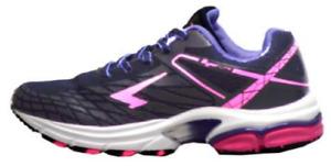 SFIDA Pursuit 2 Girls Sports Shoes