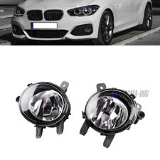For BMW 3 Series F30 F31 F34 F35 320i New Fog Light Lamp No Bulb Right +Left