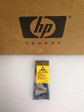 HP 500656-B21 500202-061 2GB (1X2GB) PC3 10600 server memory