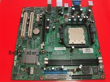 ECS MCP61PM-HM HP Compaq Iris8 Socket AM2 MOTHERBOARD
