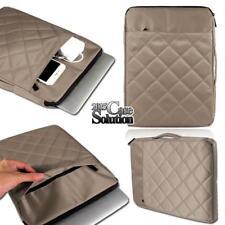 ShockProof Carry Bag Sleeve Case For Acer 13.3