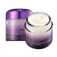 [MIZON]  Collagen Power Lifting Cream 75ml / Korea cosmetic / Skin care