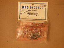 HO MRC AD335 DCC DECODER