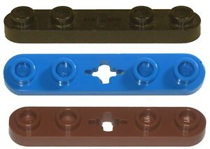 Lego Brick 32124 Technic Rotor 2 Blade with 4 Studs Select Colour & Qty.