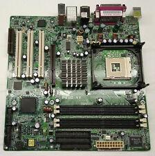 Sony P4SD-VX Desktop Motherboard CPU Socket 478 Computer System Hardware Parts