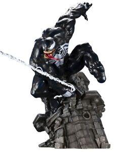 VENOM Artfx statue~Marvel~Kotobukiya~MK277~Spider-Man~NIB