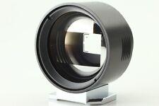 *Mint* Voigtlander 40mm View Finder Viewfinder M for Nokton 40mm F/1.2 Japan