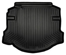 Trunk Lining-AWD Husky 40021 fits 2008 Dodge Challenger