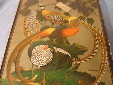 Vintage 1916 The Ladies' Home Journal  Magazine