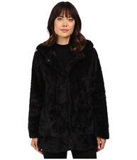 Kenneth Cole New York Womens Leisure Coat, Size Medium. NWOT
