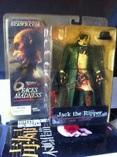 McFarlane Jack the Ripper