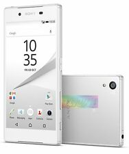 Sony Android Octa Core 32GB Mobile Phones