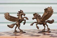 """Pegasus by """"Oritet"""" оритет"""