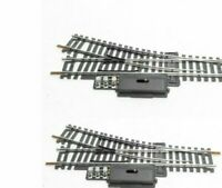 LIMA - 3052/E ( 3050E 403050E 403950E ) coppia scambi elettrici DX